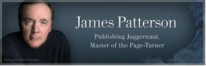 25650_james_patterson_f1