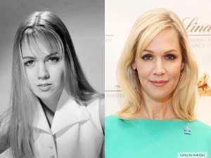 Jennie-Garth-Plastic-Surgery-Before-and-After