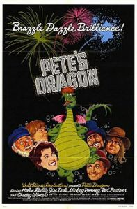 220px-Petes_Dragon_movie_poster